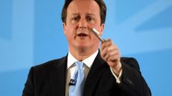 Los inmigrantes del Reino Unido necesitarán seguro privado de