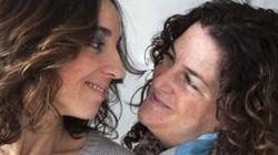 La española que se la juega en EEUU por el matrimonio
