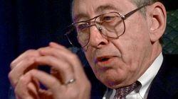Muere el escritor Alvin Toffler, autor de 'El shock del