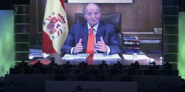 La Cumbre de Panamá arranca con 12 ausencias y sin líderes de