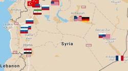 Lo que los atentados de Berlín y Ankara nos enseñan sobre