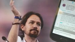 Podemos: Nuevas herramientas para una nueva