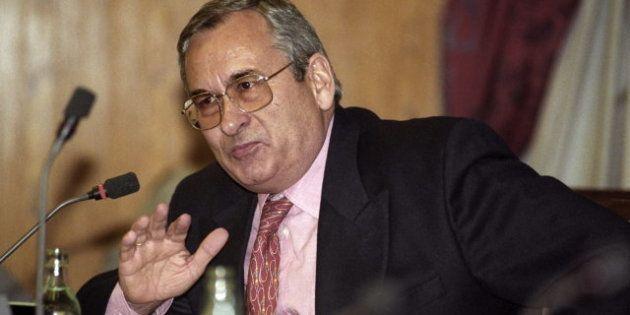 El juez Ruz imputa a Ángel Sanchís, otro extesorero del PP, por la 'contabilidad B' de