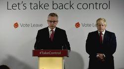 El Reino Unido necesita elecciones