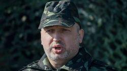 Ucrania moviliza a 40.000 reservistas para