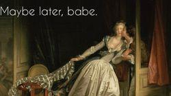 Desmontamos seis antiguos mitos sobre las mujeres y el sexo