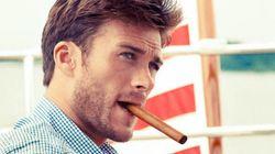 El hijo de Clint Eastwood, ¿protagonista de '50 sombras de Grey'?