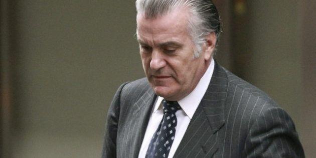 El juez Pablo Ruz investigará la causa de los papeles de