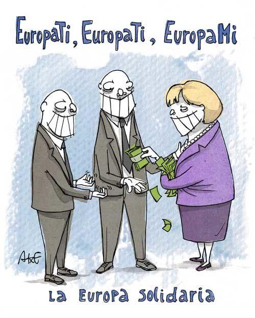 EuropaTi,