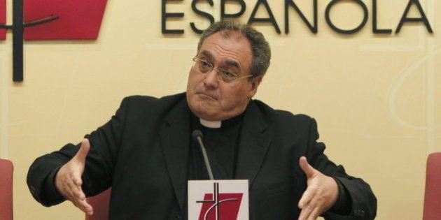 Gil Tamayo: