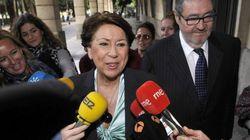 Álvarez no dimitirá y se defenderá con toda su