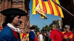 DEBATE: ¿Crees que le iría mejor a una Cataluña