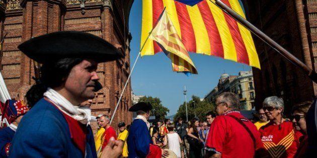 ¿Crees que le iría mejor a una Cataluña