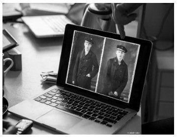 Ana Juan y Matz Mainka, hermanos Grimm de lujo para el siglo