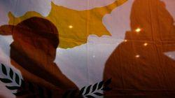 Malta y Luxemburgo, ¿los próximos