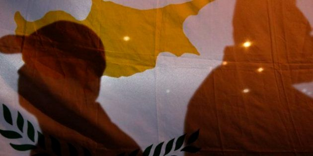 ¿Los otros Chipre? Luxemburgo y Malta, países con sectores bancarios de gran tamaño, se