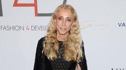 Muere Franca Sozzani, directora de 'Vogue Italia', a los 66