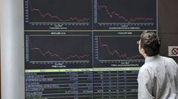 Reabren los bancos de Chipre, pero la bolsa sigue