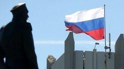 La UE sanciona a 21 rusos y ucranianos por