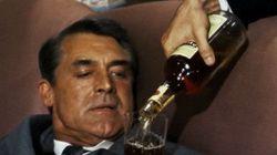 Hay cuatro tipos de borrachos y este estudio te dice cuál