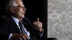 Borrell denuncia una estafa de 150.000€ a través de una falsa oficina de 'trading