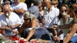 El octavo aniversario del accidente de Spanair, marcado por una nueva