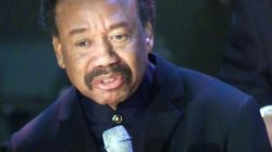 Muere Maurice White, fundador de la banda Earth, Wind &
