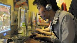Un chino pasa seis años jugando en un