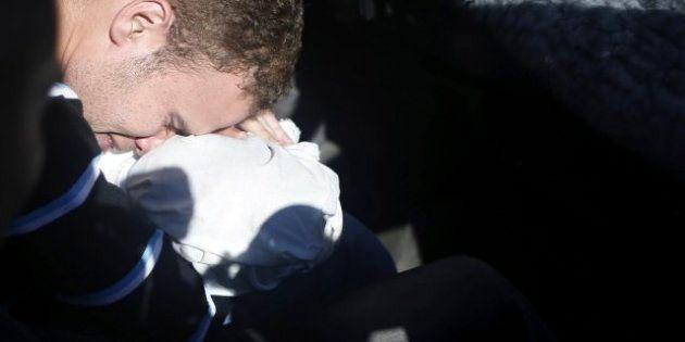 El bebé de un periodista de la BBC, asesinado en un ataque de Israel en Gaza