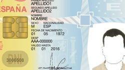 El Gobierno prevé retirar la nacionalidad española a extranjeros por el