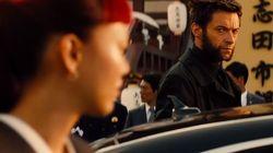 El primer trailer de la nueva película de Hugh Jackman, Lobezno Inmortal