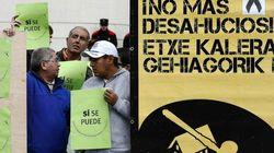 Interior desplegará policías anti-escraches para proteger a