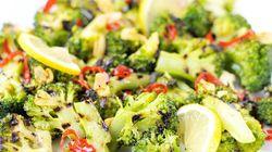 7 alimentos que ayudan a prevenir el