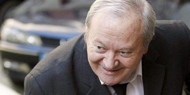 Fallece el juez Antonio Pedreira, sucesor de Garzón en el caso