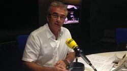 Carles Francino: