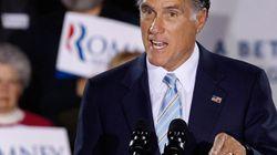 El mal perder de Romney