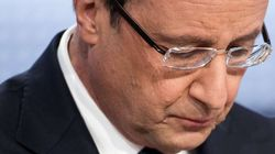 Hollande: La austeridad condena a Europa
