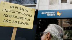 Una jueza de Barcelona dicta cuestiona en un auto la prohibición de cortes de