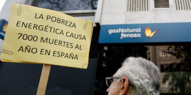 Una jueza de Barcelona suspende el protocolo catalán contra los cortes de