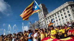 Dos preguntas para España sobre