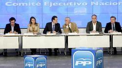 El PP renuncia a la auditoría