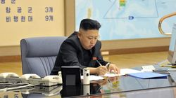 Corea del Norte, ¿bravuconada o peligro