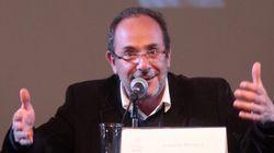 Fallece a los 48 años el escritor mexicano Ignacio