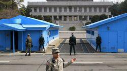 Corea del Sur anuncia maniobras conjuntas con EEUU en