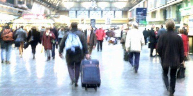 Alemania anuncia que necesitará al año 200.000 trabajadores cualificados del sur de