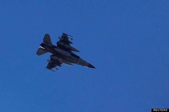 Tregua de tres horas en Gaza: Israel interrumpe los bombardeos por la visita del primer ministro