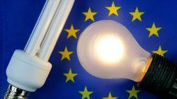 Baja el precio de la luz: ahorrarás 29 euros al