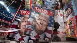 Las promesas económicas que Trump no va a poder