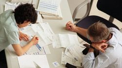 Renta 2012: comienza el plazo para solicitar el borrador de