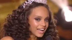 La foto de Miss Francia 2017 en 'Paris Match' desata una nueva